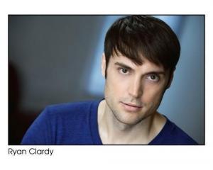 Ryan Clardy