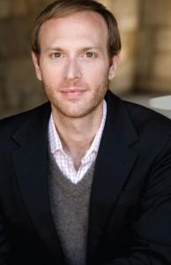 Clayton Dean Smith